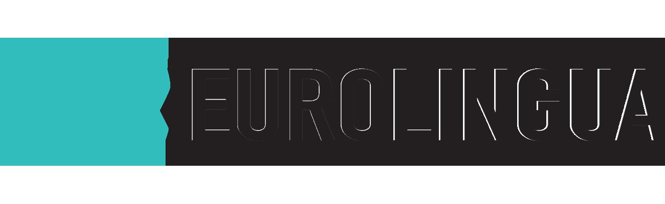 Eurolingua Olomouc-jazykové služby – profesionální překlady cizích jazyků
