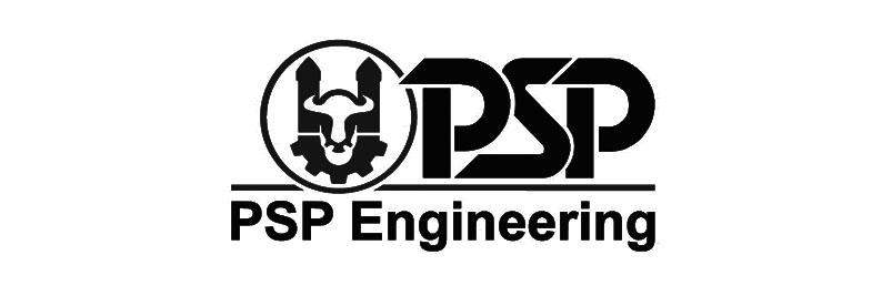 psp-engineering